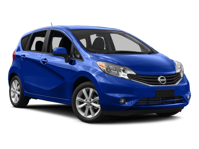 new 2016 nissan versa note sv 4d hatchback near indianapolis c16081 andy mohr avon nissan. Black Bedroom Furniture Sets. Home Design Ideas