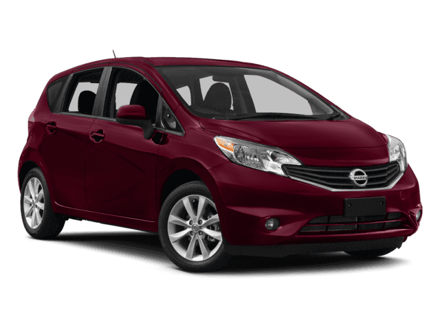 new 2015 nissan versa note sv 4d hatchback near indianapolis c15401 andy mohr avon nissan. Black Bedroom Furniture Sets. Home Design Ideas