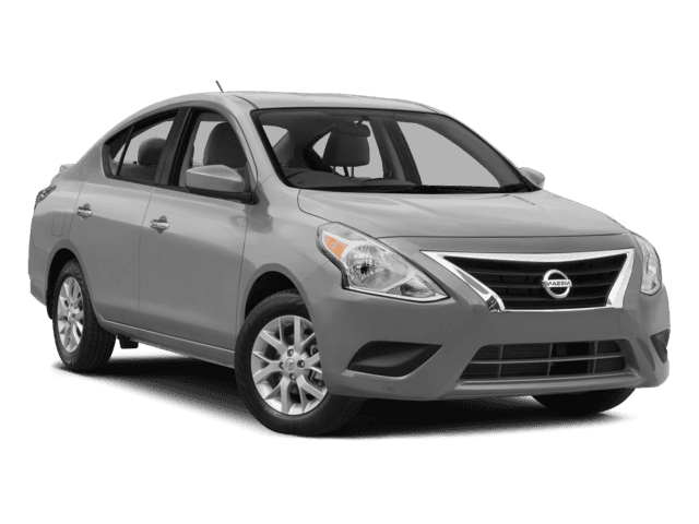 new 2015 nissan versa 1 6 sv 4d sedan near indianapolis. Black Bedroom Furniture Sets. Home Design Ideas